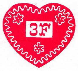 3F-logo-84