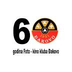 Galerija_60-g-FKK