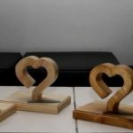 Nagrade Srce Slavonije