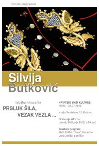 SilvijaB-Prsluk-2015
