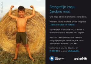 LOGO Zbor Fotoreportera Hrvatske 1
